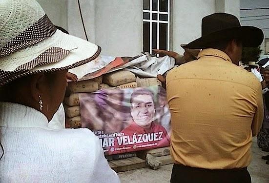 Elecciones IFE